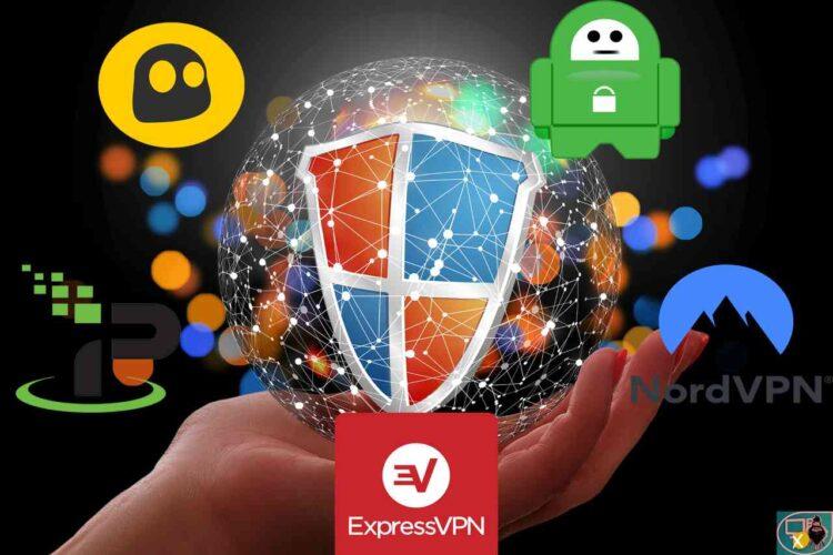 Premium VPN COMPRESSED .jpg34