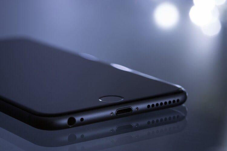 apple 1867461 1280
