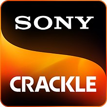 220px Sony Crackle Logo