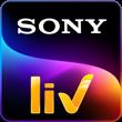 Sony LIV2020